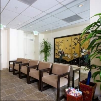 visit our LA dental office in the financial district