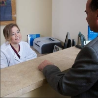 schedule a dental exam in our central Los Angeles dentistry office