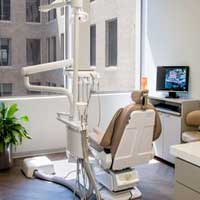 Los Angeles dental care